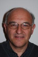 P. Peter Unterhofer